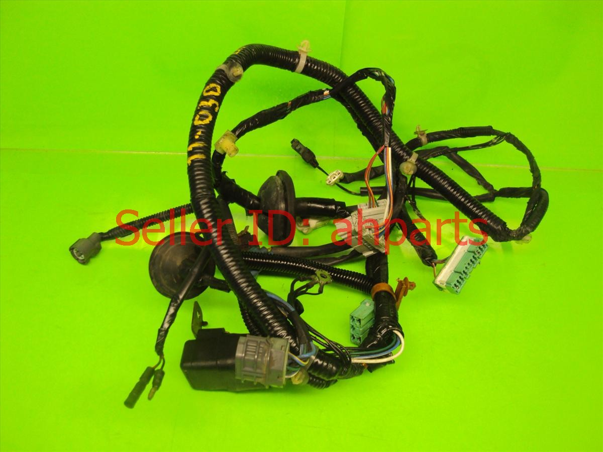 Wire Diagram For 97 Honda Pport 4x4 Enement Wiring Free 2014 Ktm 350 Sx F Curtain Rod Holder 1l Further 2015 350sx 1 Additionally Freightliner M916 Cab Chassis Trucks