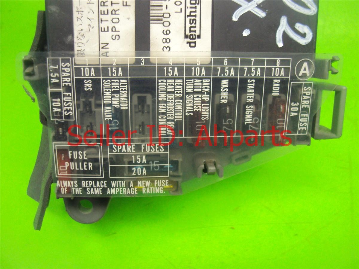 Kenworth T300 Fuse And Relay Box Wiring Diagrams Heater Diagram 2006 Nodasystech Com Image Panel T800 Location