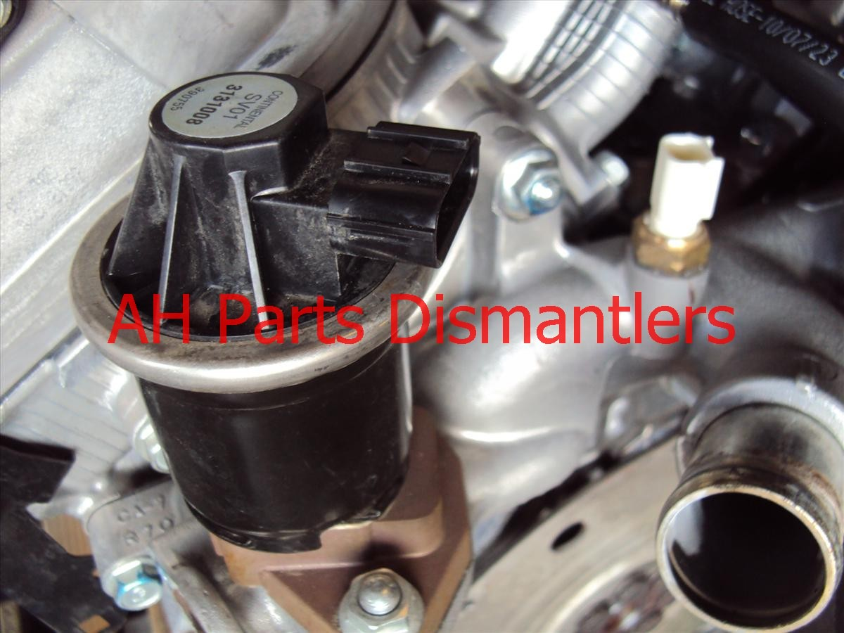 asirunningshoes in addition Dodge 3 2 Engine Diagram additionally Po401 And Egr Air Intake Manifold With Pictures as well Index further Nissan Ecm Relay Location. on throttle position sensor location ford
