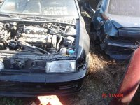 1990 Acura Integra Replacement Parts