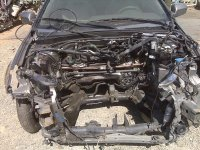 2002 Acura RSX Replacement Parts
