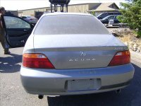 2000 Acura TL Replacement Parts