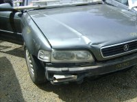 1994 Acura Legend Replacement Parts