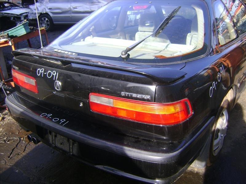 Aftermarket Acura Integra Parts Scxhjdorg - 1993 acura integra parts