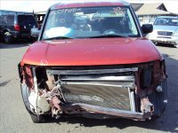 2004 Honda Element Replacement Parts