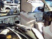 1995 Honda Odyssey Replacement Parts