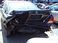 1998 Acura TL Replacement Parts