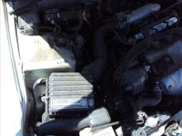 1995 Honda Civic Replacement Parts