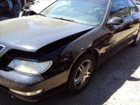 1999 Acura CL Replacement Parts