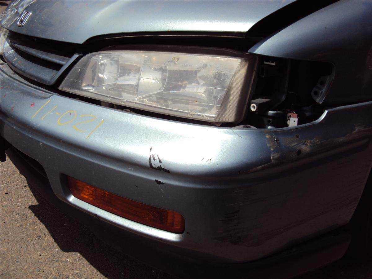 Wiring Diagram 2003 Honda Accord Lx 2001 Integra Fuse Box Diagram
