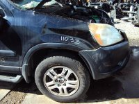 2003 Honda CR-V Replacement Parts