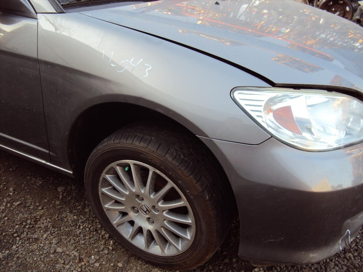 100  15000 Cash for Junk Cars  Cash Auto Salvage