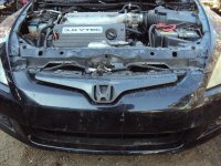 2004 Honda Accord Replacement Parts