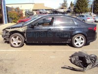 Used OEM Acura TL Parts