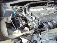 2008 Honda Accord Replacement Parts
