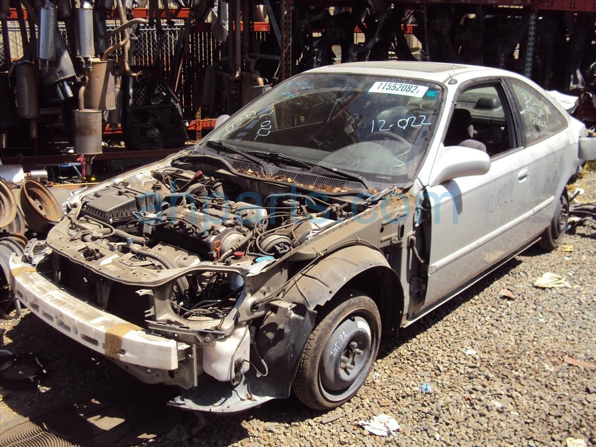 99 Civic Parts Diagram Electrical Wiring Diagrams Fuse Box Layout Fuses 1999 Honda Drawing U2022