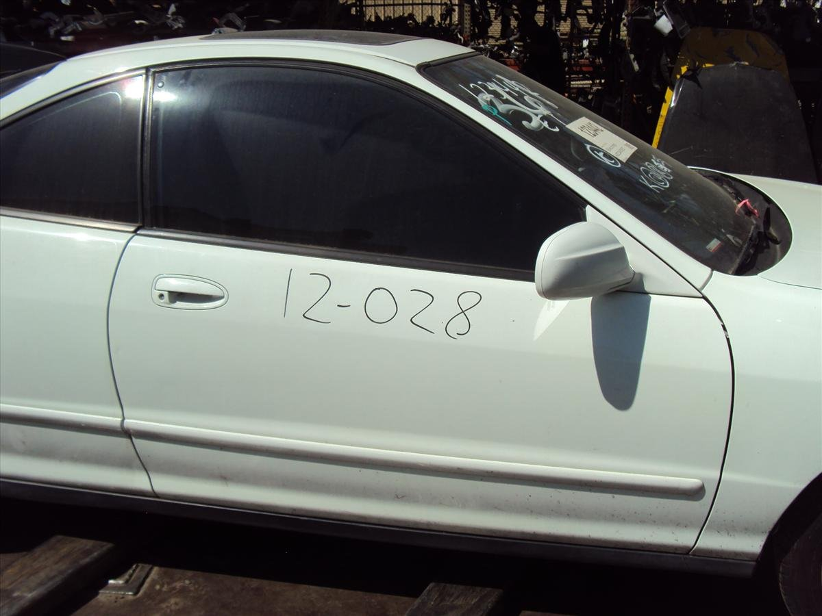 Buy Auto Warranty For My Car