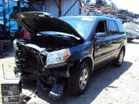 2006 Honda Pilot SRS MAIN 77963 S9V A00 77963S9VA00 Replacement
