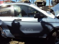 2008 Honda CR-V Replacement Parts