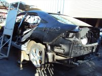 2012 Acura TSX Replacement Parts