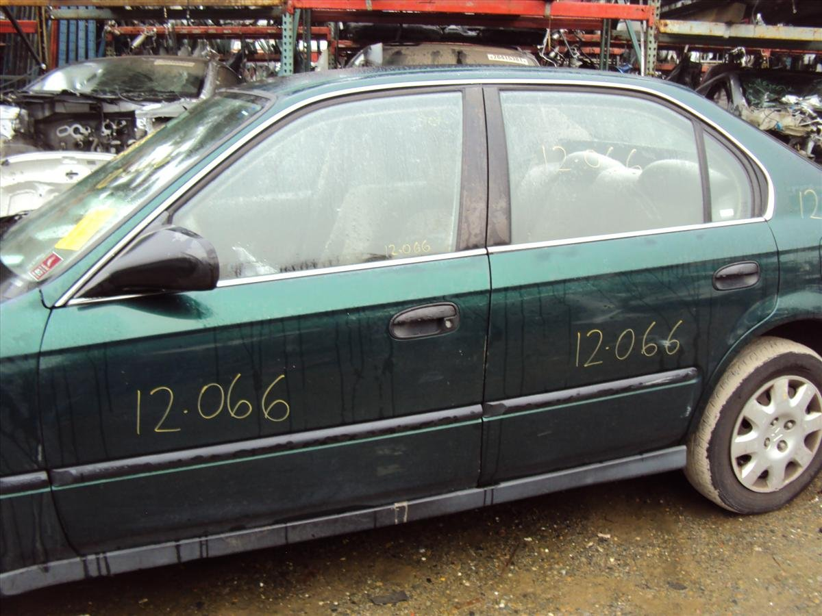 Fuse Box Diagram Honda Accord 1993 Further 2002 Honda Civic Multiplex
