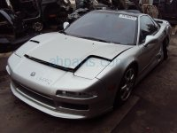 Used OEM Acura NSX Parts