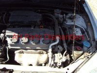 2003 Honda Civic Replacement Parts
