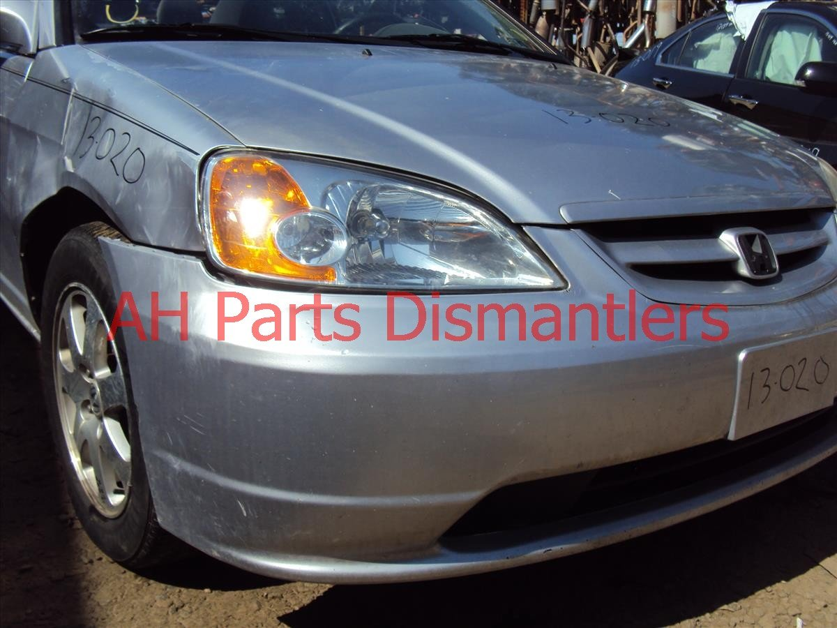98 Honda Civic Fuse Box Diagram On Honda Odyssey Replacement Parts On