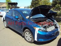 2012 Honda Civic Gas Fuel Tank Replacement