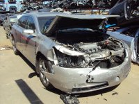 2011 Acura TL Stabilizer Sway FR STAB BAR Replacement