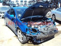 Used OEM Acura RSX Parts