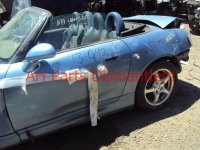 2002 Honda S2000 Replacement Parts