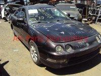 Used OEM Acura Integra Parts
