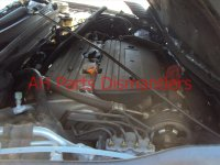 2003 Honda Accord Replacement Parts