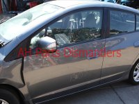 2010 Honda Insight Replacement Parts