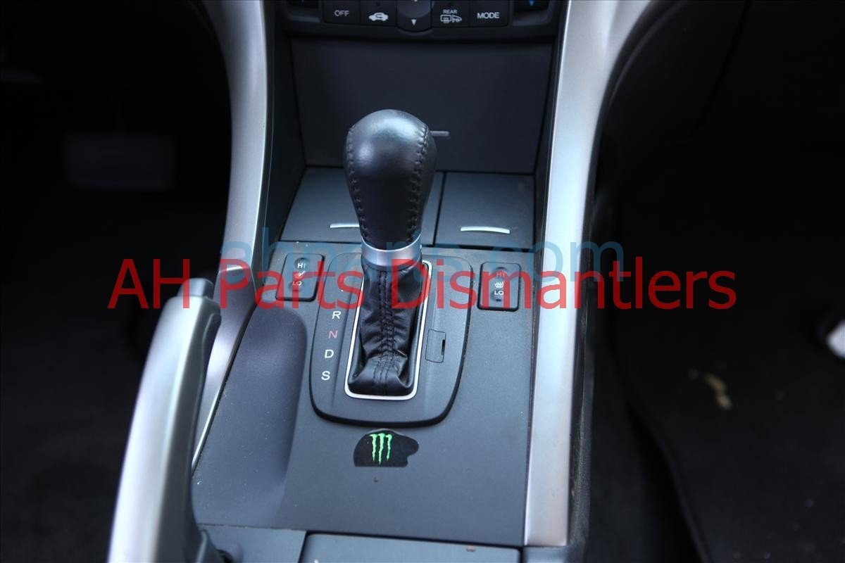 21?watermark=false buy $75 2009 acura tsx passenger dash fuse box 38210 tl2 a01 2009 acura tsx fuse box diagram at fashall.co