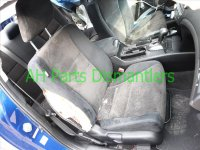 2010 Honda Accord Replacement Parts