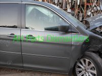 2007 Honda Odyssey Replacement Parts