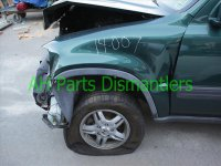 2000 Honda CR-V Replacement Parts