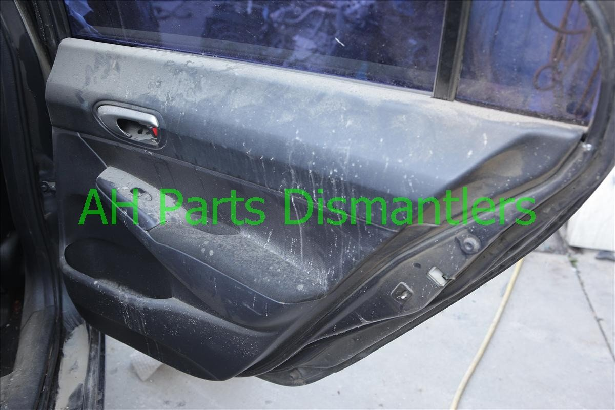 Cheap Windshield Replacement  2019 2020 News Car Update. Motivational Speakers San Diego. Analytics Masters Programs Home Voip Systems. Pest Control Chattanooga Tn Gardner Law Firm. Hi Resolution Stock Photos Online Fax Canada. Nursing Interventions For Acute Pain. Car Insurance Quotes Virginia. Terry Gilliam Animation Alert On Credit Report. Public Cloud Monitoring Dodge Dealers Near Me