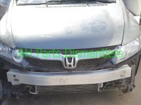 2009 Honda Civic Replacement Parts