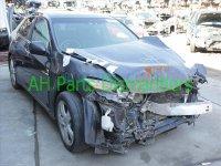 Used OEM Acura TSX Parts
