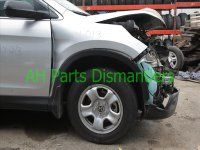 2012  CR-V Replacement Parts
