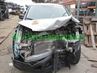 2012 Honda CR-V Replacement Parts