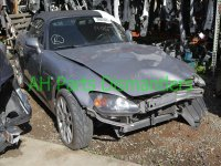 2005 Honda S2000 Replacement Parts