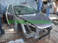 Used OEM Acura RL Parts