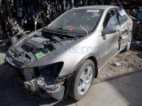Used OEM Acura RL Parts