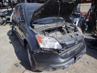 Used OEM Honda Cr-v Parts