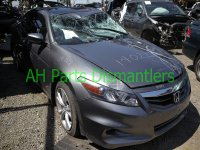 2012 Honda Accord Windshield Driver WIPER ARM NICE 76600 TE0 A01 76600TE0A01 Replacement