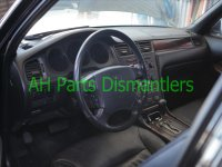 1998 Acura RL Replacement Parts
